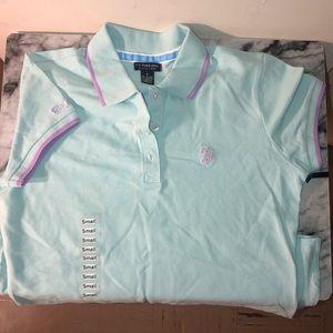 U.S Polo Assn. Cotton Shirt